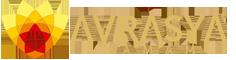 avrasya logo